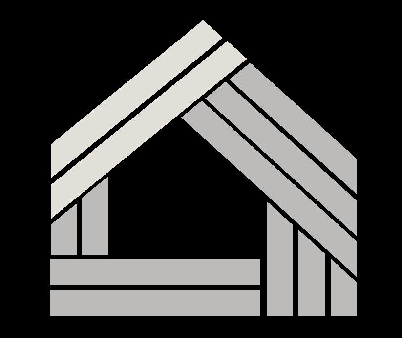 gray scale logo